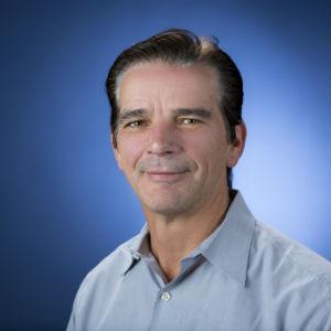 Doug Dorn
