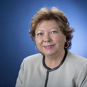Mary Ellen Kerber