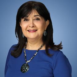 Esther Colon