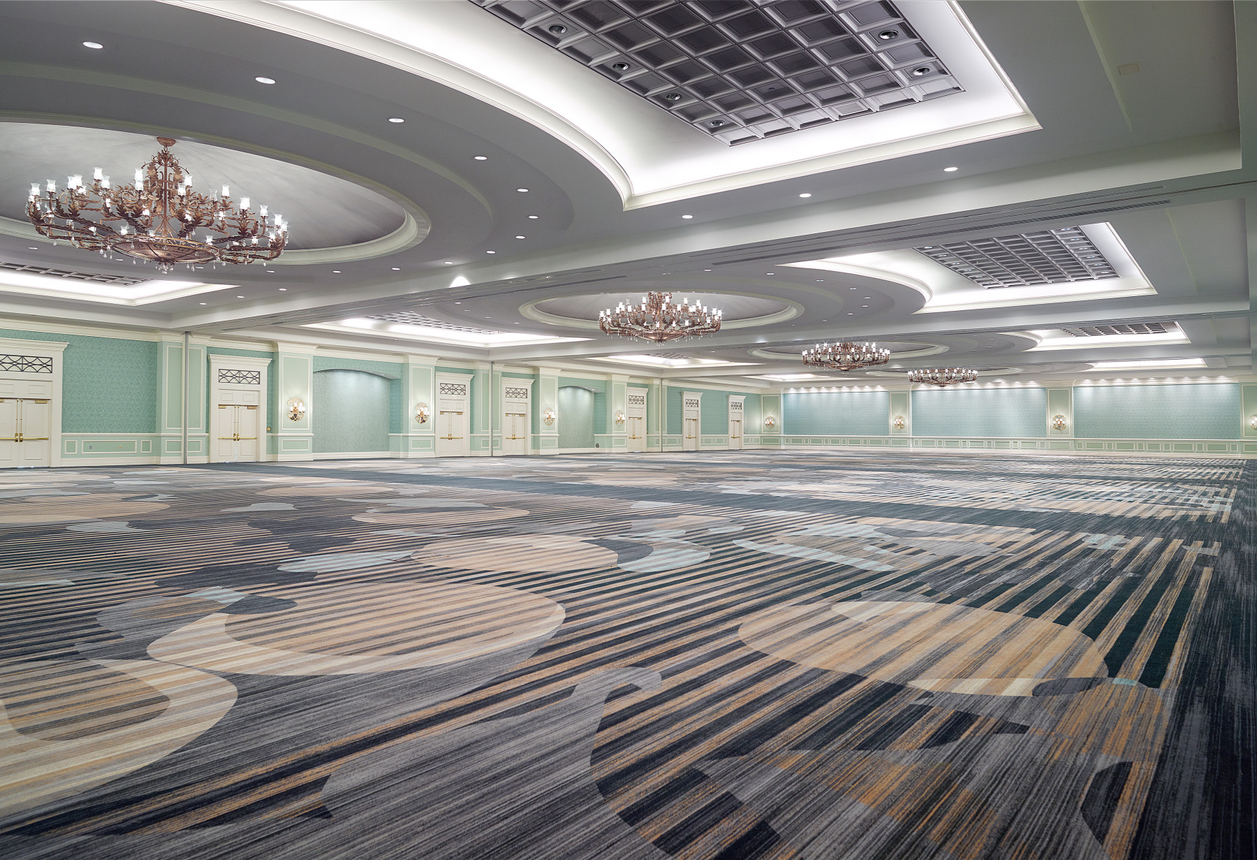 Omni Orlando Resort At Championsgate Experience Kissimmee