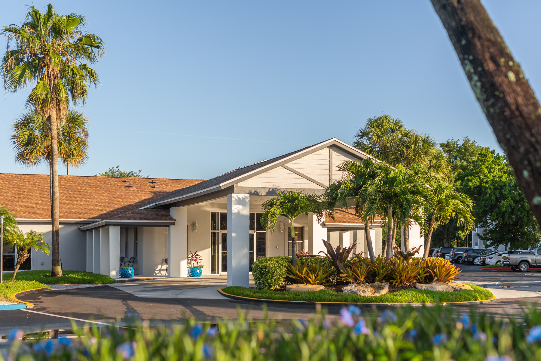 Orbit One Vacation Villas  Experience Kissimmee