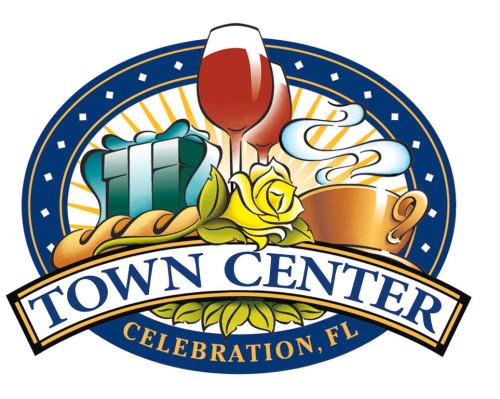 disney celebration town center experience kissimmee