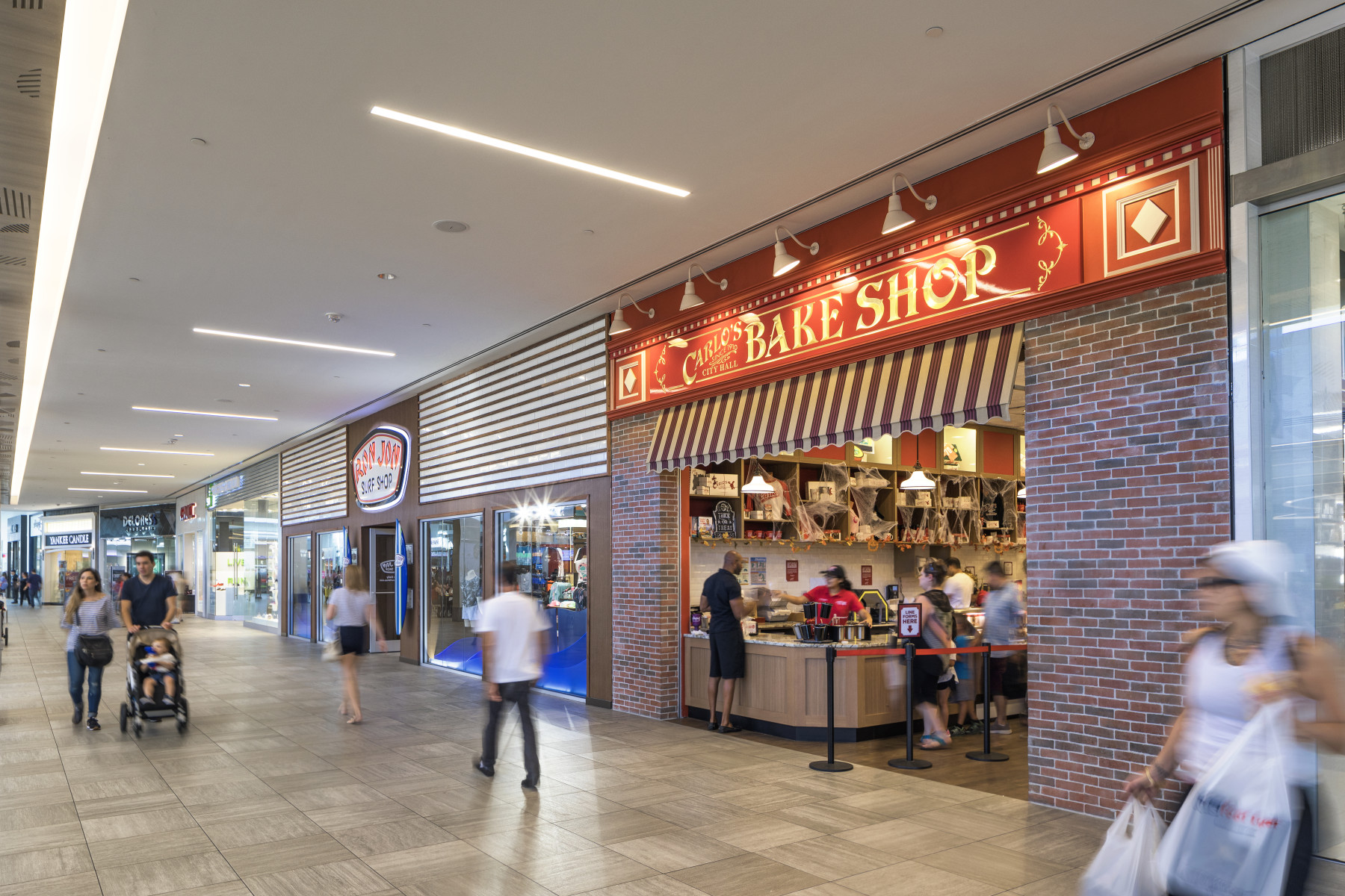 Best Kissimmee Shopping: See reviews and photos of shops, malls & outlets in Kissimmee, Florida on TripAdvisor.