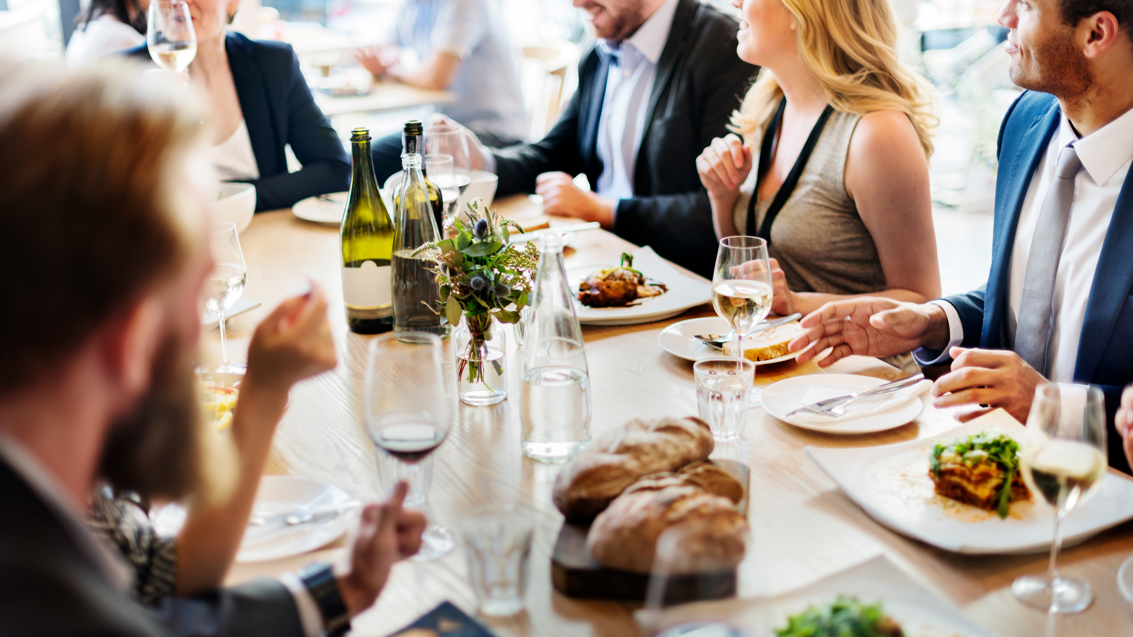 dining etiquette in mexico Etiquette in mexico home etiquette in mexico professionals and would-be rainmakers in the critical skills of business etiquette, manners, dining skills.