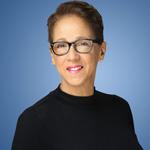 Sharon Blazer