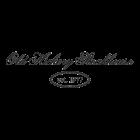 Old Hickory Steakhouse logo