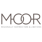 MOOR logo