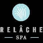Relâche Spa logo