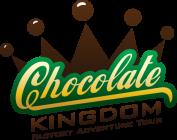 Chocolate Kingdom Logo
