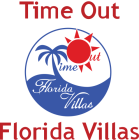Time Out Florida Villas
