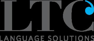 LTC's Logo