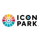 ICON Park Logo