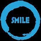 US Event Photos Logo
