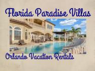 florida paradise villas
