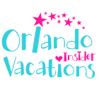 Disney Area Vacation Homes