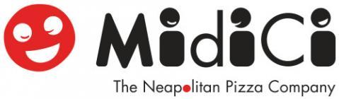 MidiCi Logo