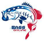 Bass Online, Kissimmee Largest Fishing Provider