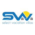svv logo