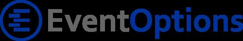 Event Options Logo