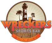 Wreckers Sports Bar