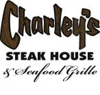 Charley's Steak House & Seafood Grille is the most award-winning restaurant in Celebration and has been voted one of the Top Ten Best Steakhouses in America. Our USDA Prime and Choice steaks are aged on the premises for four to six weeks and are hand-cu