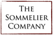 The Sommelier Company Logo