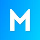Movebooth logo