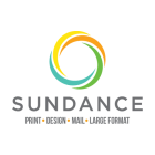 SunDance printing, marketing, mail and large format