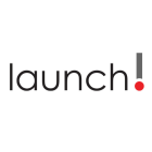 The Launch Group is a creative agency with in-house production services.