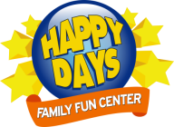 Happy Days Family Fun Center