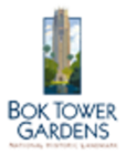 BokTowerGardens_logo.png