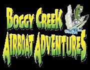 Official Logo 2018