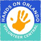 Hands On Orlando plans, managed and leads in-community and in-hotel team building projects that help the community. HOO is a non-profit 501(c)(3) federally tax-exempt charity that has managed over 6000 projects that have assisted more than 300 Orlando are