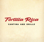 Tortilla Rica Cantina and Grille