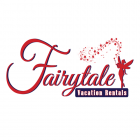 Fairytale Vacation Rentals logo