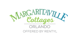 Cottages Logo
