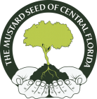 The Mustard Seed of Central Florida is a non-profit furniture and clothing bank, providing families in the Central Florida area with a full house of furniture after coming out of homelessness, personal tragedy, or natural disaster.