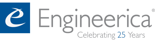 Engineerica, Celebrating 25 years