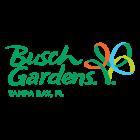 Busch Gardens Tampa Bay Logo