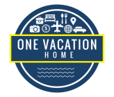 One Vacation Home