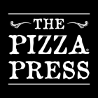 The Pizza Press Celebration is located at 6079 W Irlo Bronson Memorial Hwy, Kissimmee, FL 34747, across the street from the iconic Celebration Water Tower. The Pizza Press elevates the 'build your own pizza' concept by creating an immersive environmen