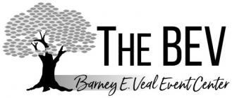 The BEV Logo