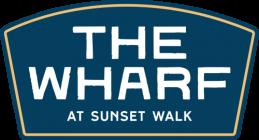 The Wharf at Sunset Walk