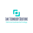 Lane Technology Solutions We know business technology.