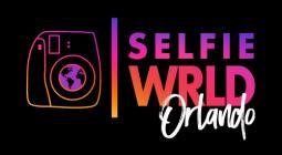 The #1 Trending Selfie Museum in the US.