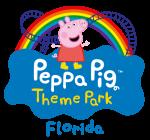 Peppa Pig Theme Park Florida