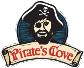 logo_PiratesCove_largehead_color