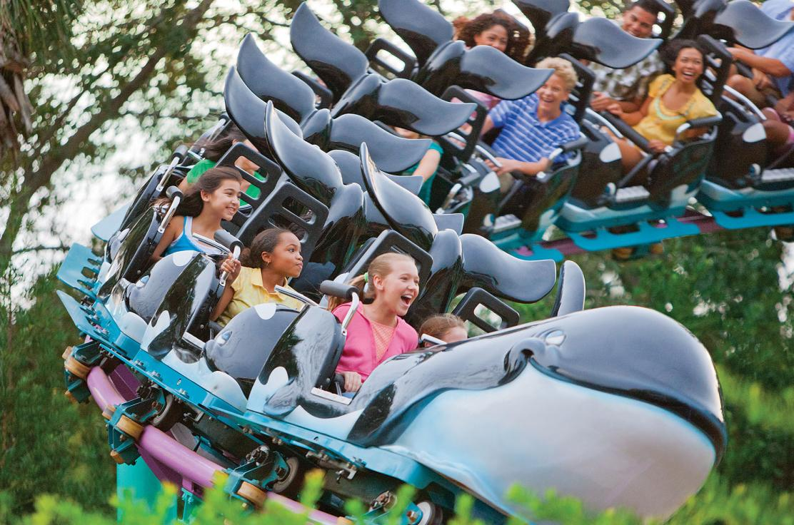 Best place to stay experience kissimmee - Busch gardens discount tickets aaa ...