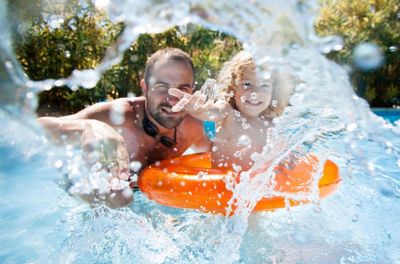 Global Resort Homes Splash
