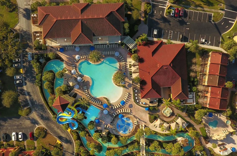 fantasy_world_resort_main.jpg